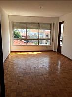 Foto1 - Piso en alquiler en Calvario-Santa Rita-Casablanca en Vigo - 327406189