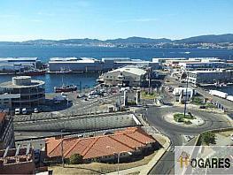 Foto1 - Piso en alquiler en calle Torrecedeira, Bouzas-Coia en Vigo - 296746443