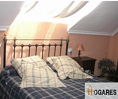 Foto1 - Piso en alquiler en calle Gaifar, Nigrán - 297687802