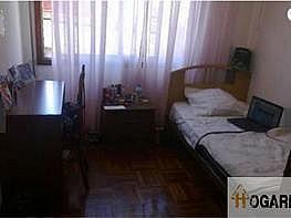 Foto1 - Piso en alquiler en Calvario-Santa Rita-Casablanca en Vigo - 297687958