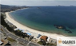 Foto1 - Casa en alquiler en calle Sampaio, Alcabre-Navia-Comesaña en Vigo - 297688054