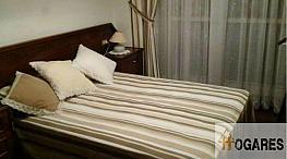Foto6 - Piso en alquiler en Castrelos-Sardoma en Vigo - 299807562