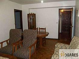 Foto1 - Piso en alquiler en Areal-Zona Centro en Vigo - 299807565