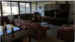 Foto1 - Casa en alquiler en Calvario-Santa Rita-Casablanca en Vigo - 350146306