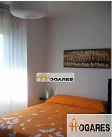 Foto1 - Piso en alquiler en calle Martin Echegaray, Bouzas-Coia en Vigo - 302761215