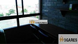 Foto1 - Piso en alquiler en calle Grove, Bouzas-Coia en Vigo - 304524755