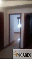 Foto1 - Piso en alquiler en calle Valencia, Castrelos-Sardoma en Vigo - 304524851
