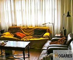 Foto1 - Piso en alquiler en Areal-Zona Centro en Vigo - 305322295