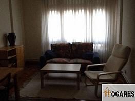 Foto1 - Piso en alquiler en calle Tomas Alonso, Bouzas-Coia en Vigo - 312638739