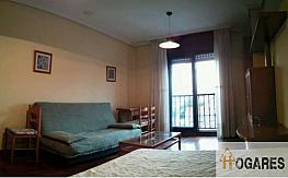 Foto1 - Estudio en alquiler en Travesía de Vigo-San Xoán en Vigo - 312638760