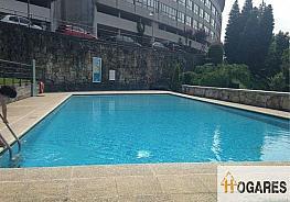 Foto1 - Piso en alquiler en Castrelos-Sardoma en Vigo - 313614429