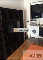 Foto1 - Estudio en alquiler en calle Luis Taboada, Areal-Zona Centro en Vigo - 314272355
