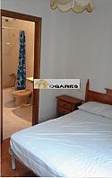Foto1 - Apartamento en alquiler en calle San Bernardo, Santiago de Vigo en Vigo - 317741467