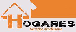 Foto1 - Estudio en alquiler en calle Urzaiz, Calvario-Santa Rita-Casablanca en Vigo - 318258132