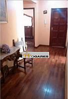 Foto1 - Piso en alquiler en calle Torrecedeira, O Berbés-Peniche-Peritos en Vigo - 320882336