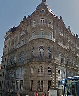 Foto1 - Apartamento en alquiler en calle Policarpo Sanz, Castrelos-Sardoma en Vigo - 328736932