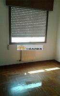 Foto1 - Piso en alquiler en calle Luis Seoane, As Travesas-Balaídos en Vigo - 328737019