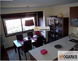 Foto1 - Dúplex en alquiler en calle Sanjurjo Badia, Teis en Vigo - 329713350