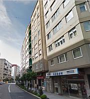 Foto1 - Piso en alquiler en calle Camelias, Praza Independencia en Vigo - 331418162