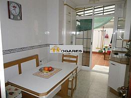 Foto1 - Piso en alquiler en calle Salamanca, Castrelos-Sardoma en Vigo - 331673673