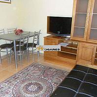 Foto1 - Piso en alquiler en calle Jenaro de la Fuente, Calvario-Santa Rita-Casablanca en Vigo - 332727828