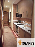 Foto1 - Estudio en alquiler en calle Isabel II, Areal-Zona Centro en Vigo - 332173323