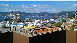Foto1 - Apartamento en alquiler en calle Xulian Estevez, Teis en Vigo - 332727504