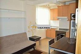 Foto1 - Apartamento en alquiler en calle Tomas Alonso, O Berbés-Peniche-Peritos en Vigo - 332727633