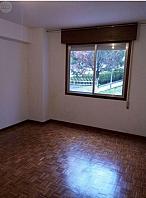 Foto1 - Piso en alquiler en travesía De Vigo, Travesía de Vigo-San Xoán en Vigo - 335140725