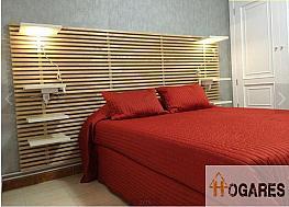 Foto1 - Piso en alquiler en calle Finca de Aires, Castrelos-Sardoma en Vigo - 346888580