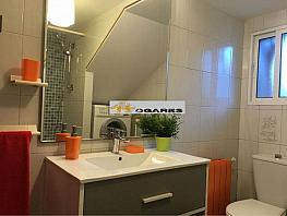 Foto1 - Piso en alquiler en calle Finca Aires, Castrelos-Sardoma en Vigo - 359955785