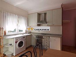 Foto1 - Piso en alquiler en calle Portelo, Gondomar - 377694289
