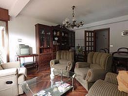 Foto1 - Piso en alquiler en calle Portelo, Gondomar - 377694307