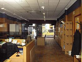 Foto1 - Local comercial en alquiler en Areal-Zona Centro en Vigo - 381326539