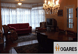 Foto1 - Piso en alquiler en calle Urzaiz, Areal-Zona Centro en Vigo - 382740708
