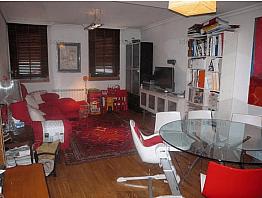 Foto1 - Piso en alquiler en calle Santa Marta, Bouzas-Coia en Vigo - 390114765