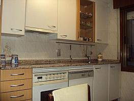 Foto1 - Piso en alquiler en Bouzas-Coia en Vigo - 390114831