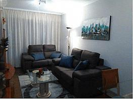 Foto1 - Piso en alquiler en Calvario-Santa Rita-Casablanca en Vigo - 396817480