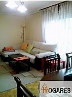 Foto1 - Piso en alquiler en calle Severo Ochoa, Bouzas-Coia en Vigo - 396817612