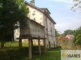 Foto1 - Casa en venta en Cabral-Candeán en Vigo - 213288359