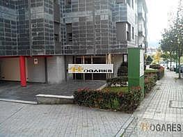 Foto2 - Piso en venta en calle Ignacio Grobas, Freixeiro-Lavadores en Vigo - 214857851