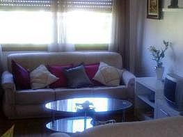 Casa en venda calle Carregal, Tomiño - 213288470