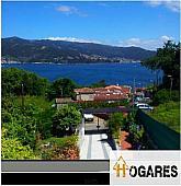 Xalet en lloguer calle Gondosende, Teis a Vigo - 213289367