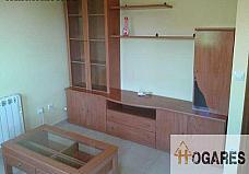 Foto1 - Apartamento en alquiler en calle Falcoido, Matamá-Beade-Valadares en Vigo - 213289487