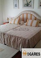 Foto6 - Chalet en alquiler en calle Frades, Bouzas-Coia en Vigo - 213289670