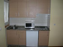 Foto1 - Apartamento en alquiler en calle Cervantes, Areal-Zona Centro en Vigo - 330279963