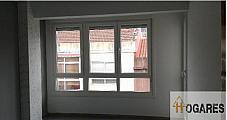 Foto1 - Piso en alquiler en calle Alonso Ojeda, Teis en Vigo - 213291731