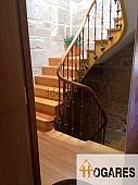 Foto1 - Apartamento en alquiler en calle Colegiata, Casco Vello en Vigo - 213292088