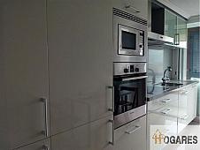 Foto1 - Piso en alquiler en calle Castrelos, Castrelos-Sardoma en Vigo - 226423728