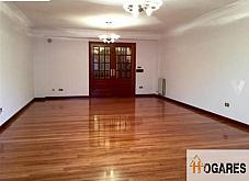 Foto1 - Dúplex en alquiler en calle Bolivia, Areal-Zona Centro en Vigo - 227529545